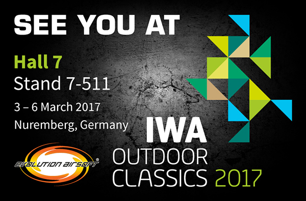 See you at IWA 2017