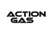 Action Gas